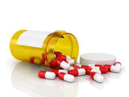 药片太大难以吞咽?新技术制造强效小药片