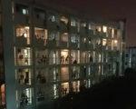 河南科大學生喊樓要空調 外國留學生竟享受超級待遇