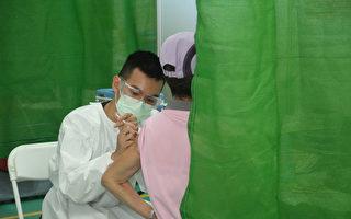 台湾13日增174例本土病例 26例死亡