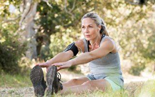 老年人保持大腦敏銳的五要素