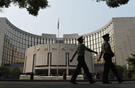 中共推数位人民币 台学者:掩盖严重通膨