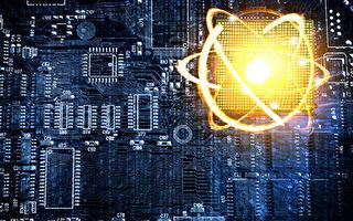 量子纠缠存储器实现接力传输