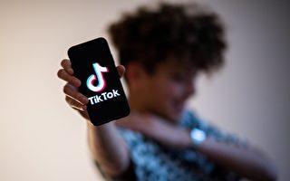荷兰代表欧盟6.4万家长起诉TikTok 索赔14亿欧元