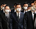 分析:中共把香港一國兩制變為「一黨專政」