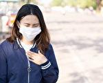 新冠猝死頻發 原因不只隱形缺氧 3方法預防