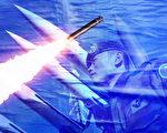 【军事热点】核军备白热化 世界核武库存停止下降