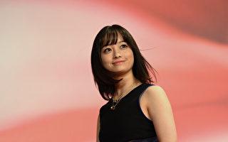 日本女星快抽面紙1分鐘157張 刷新世界紀錄