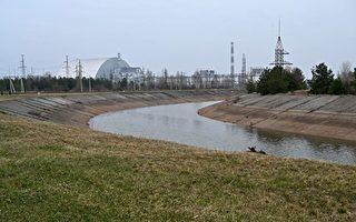 袁斌:廣東核電站泄漏,切爾諾貝利2.0?