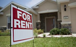 加國獨立屋價過高 公寓開發商投資獨立屋出租