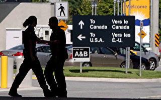 交通部長:加拿大將分階段重開邊境