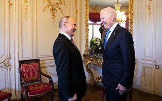 美對俄石油依賴度升至新高 引專家擔憂