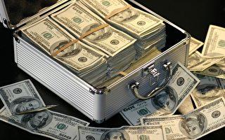 涉嫌洗錢 華商數千萬資產被新西蘭警方沒收