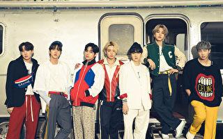 《BTS, THE BEST》登公信榜冠军 销量刷新纪录