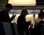 提前接種中國疫苗仍染疫 2名回國人員被確診