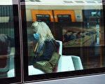 悉尼東區感染群增至4例 未來5天內乘車需戴口罩
