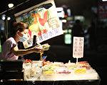 台灣18日增188例本土病例 21例死亡