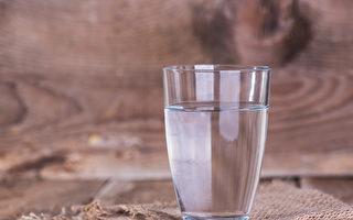 人的腎氣是有限的,隨著年齡衰老會越來越少,怎樣養腎?(Shutterstock)