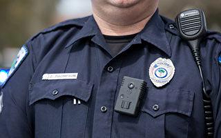 提交报告前 警察是否可查随身摄像机记录?