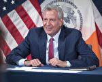 幫助年輕遊民自立 紐約市將每月發1250元