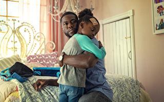 《为父进行式》影评:独自养育子女 是项重大挑战
