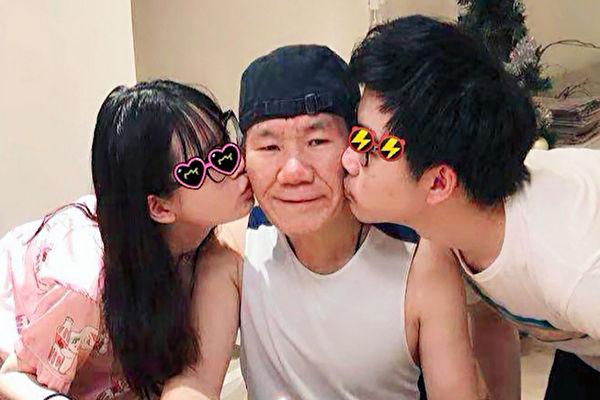 赵传庆60岁生日有感:真是以不变应万变的1年