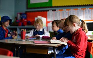 新州政府明年继续提供免费学前教育服务