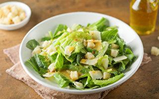三餐如果能吃對時間、吃對食物,不僅能夠達到減肥的效果,還可控血糖。(Shutterstock)