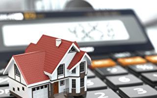 4月西澳住房貸款額跌7.9%