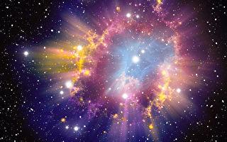 """恒星死亡后 系统内行星命运如""""宇宙弹珠"""""""