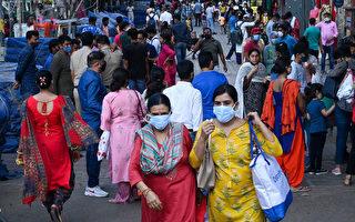 中印衝突 專家:中共用統戰部對付印度