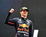 F1法國站:維斯塔潘末段連超兩輛梅賽德斯登頂