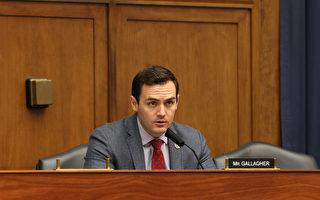 中共超高音速导弹芯片来自美国 议员促白宫行动