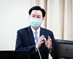 中共再禁兩種台灣水果 台擬訴諸世貿組織