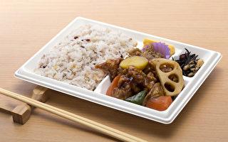 醣類和蛋白質是減肥良伴?超商食品3菜單輕鬆瘦