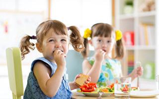 疫情期间肥胖问题凸显 美国孩童BMI翻倍