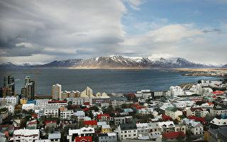 試行週休三日多年 冰島「大獲成功」