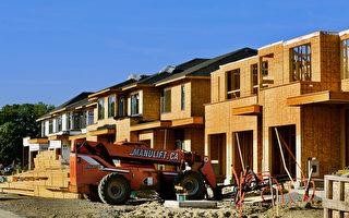 成本上升原料短缺 美建築商信心創13個月新低