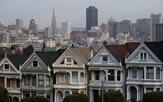 湾区租房价格远未回到疫情前 外迁趋势或长期保持