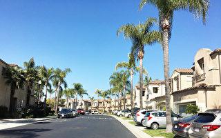 圣地亚哥县税单预估6270亿 创新高