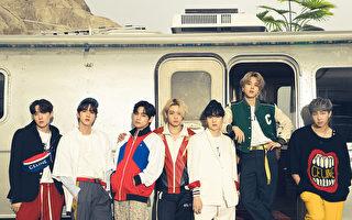 BTS日文精選輯再創佳績 獲日本百萬專輯認證