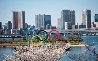 組圖:東京奧運 競技場館傳統簡約別具一格