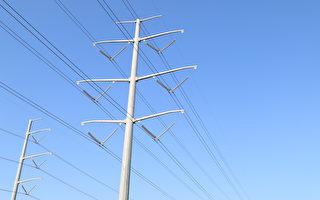 改善德州电网可靠性 ERCOT公布运营改革计划