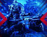 【時事軍事】英特種部隊擬對中俄展開祕密行動