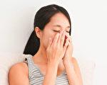 中醫3步抗老養顏 天天做去皺紋、讓皮膚變年輕