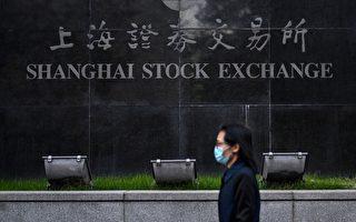 中國補教業遭監管 股價應聲崩跌
