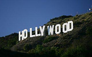 """中共藉当""""好莱坞审查员"""" 输出其意识形态"""