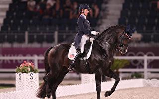 马匹如何搭飞机参加奥运? 需要护照吗?