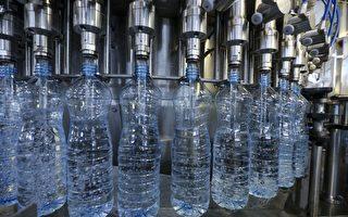 台塑宣布2025年停產一次性民生塑膠