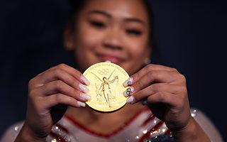 东京奥运金牌价值几许?各国行情不同
