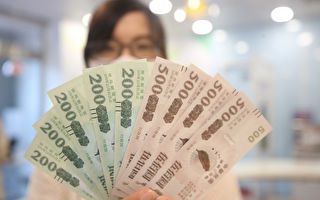 台政院传规划振兴五倍券 立委吁不用现金换